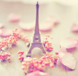 imagens-paris-torre-eifel-photoscape-by-thata-schultz005